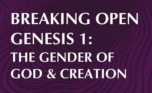 Genesis 1 Header webpage.png