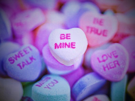 11 Ways to Resist Christian Supremacy this Valentine's Day