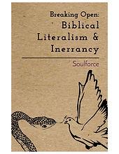 BLI booklet cover.jpg