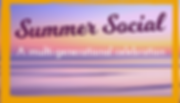 Soulforce Summer Social.png