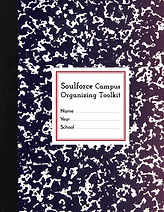 Campus Toolkit cover.jpg