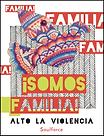 Somos Familia sticker.png