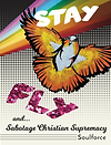 Stay Fly Sticker.png