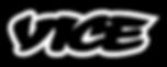 vice-logo-white.png