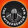 The_Entrepreneur_Way_logo_512x512.jpg