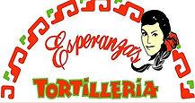 Esperanzas Logo 2014BResize.jpg