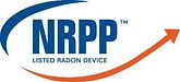 NRPP Approved Device.jpeg