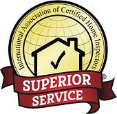 InterNACHI Superior Service.jpg