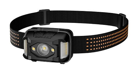 Duracell Headlamp no letters.JPG