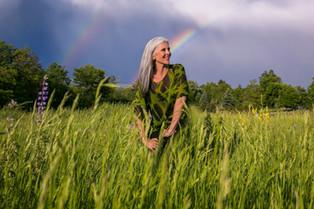 Sandi-Rainbow.jpg