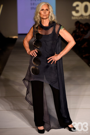 Denver-Fashion-Week-Local-Showcase-303_S