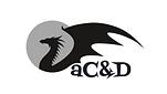 ac&d.PNG