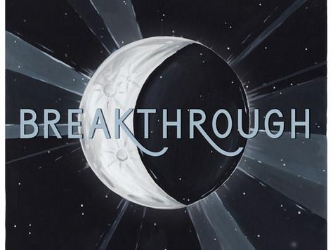 Breakthrough | Our 2019 Declaration
