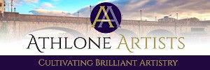Athlone logo.jpg