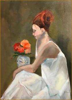 Sweet Dreams - Doris Peltzman