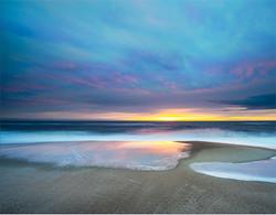 Sunrise Surf - Frederick Ballet