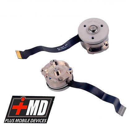 DJI Phantom 4 Pro Yaw Motor (OEM)