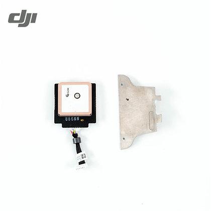 OEM Mavic GPS Module