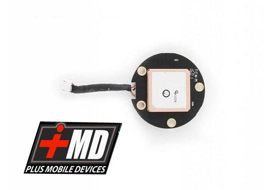 Phantom GPS/GlonassModule
