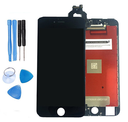 iPhone 6S Plus Replacement LCD