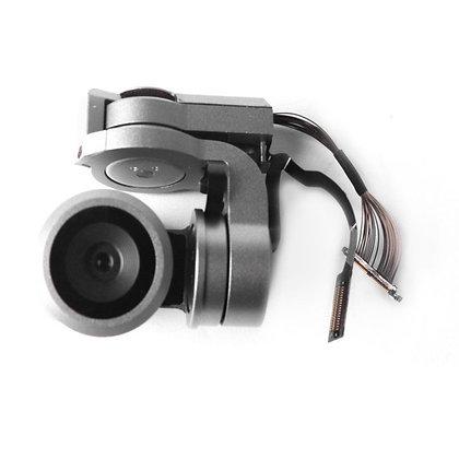 DJI Mavic Pro Gimbal Camera 4K Replacement