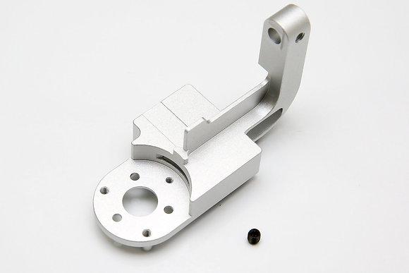 DJI Phantom 3 Gimbal Yaw Arm in CNC Aluminum