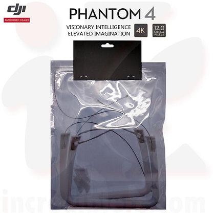 DJI Phantom 4 Landing Skid with Compass
