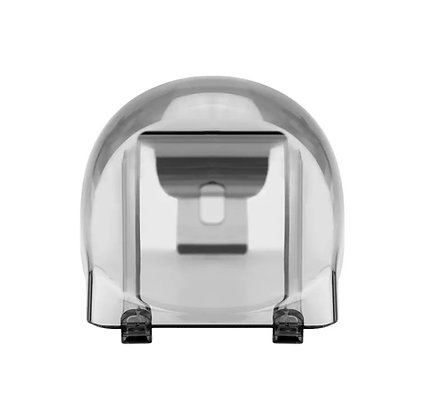 Mavic Air 2 Gimbal Lens Protector