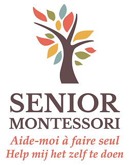 Blingue Senior_Montessori_CMJN.jpg