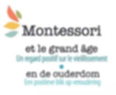 montessori grand age 2TL.jpg