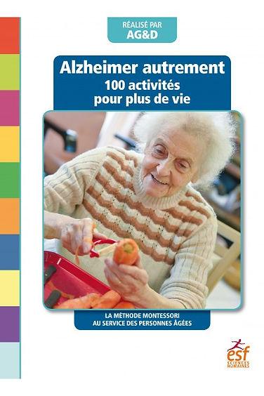 alzheimer-autrement-100-activites-pour-p
