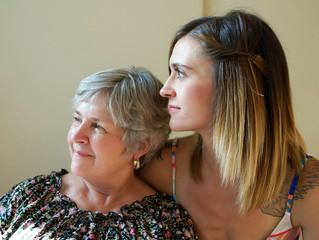 """Question à la Une (RTBF): """"Alzheimer, mythe ou réalité ?"""""""
