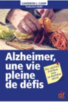 alzheimer-une-vie-pleine-de-defis.jpg