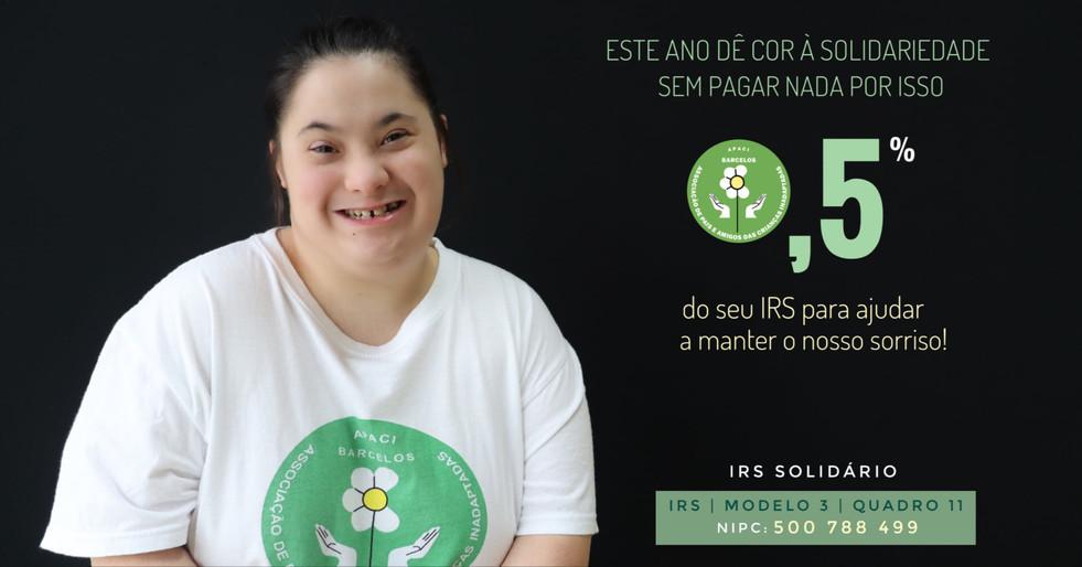 IRS 2020