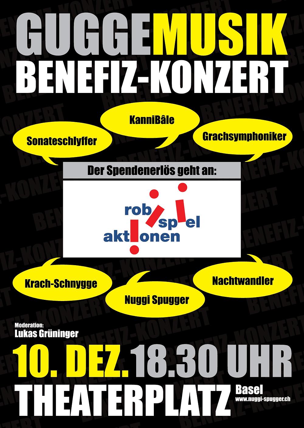 https://www.baslerbenefizkonzert.ch/