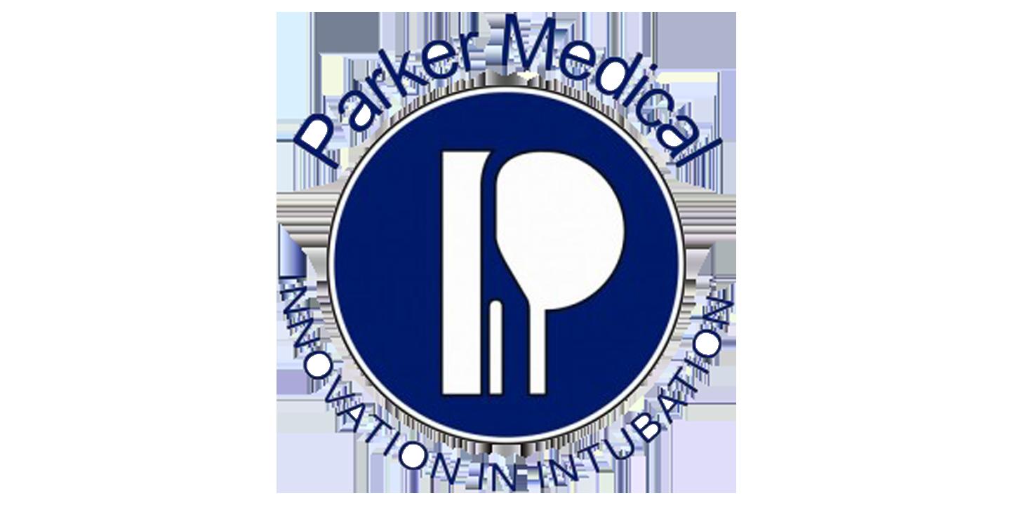 PARKER MEDICAL.png