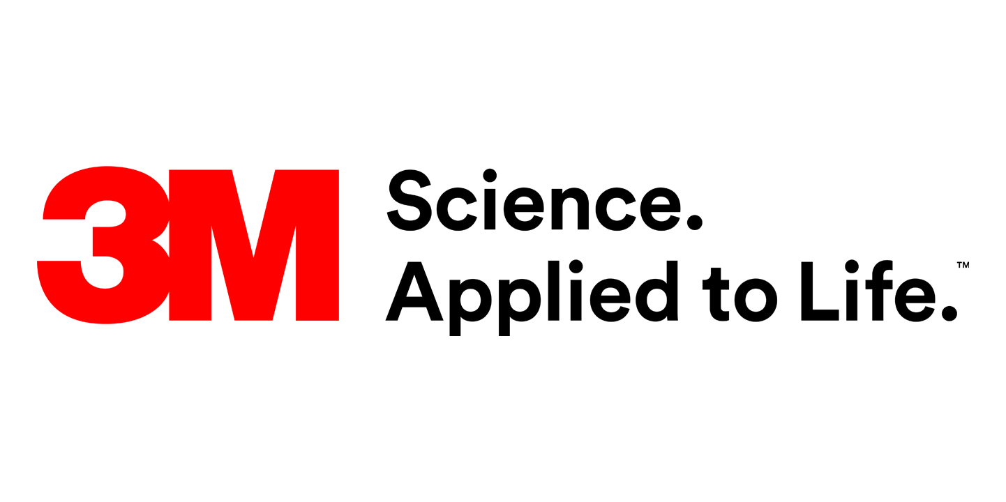 3M-NEW.png