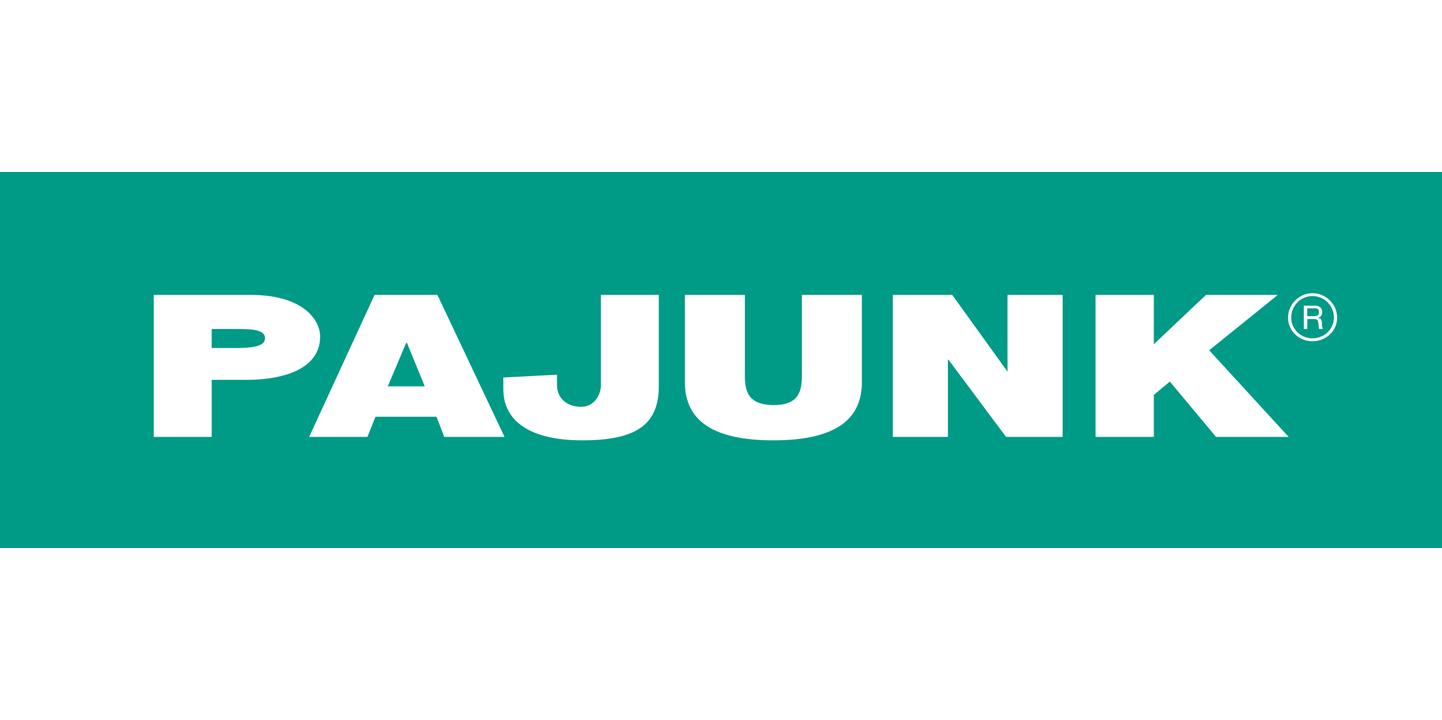 PAJUNK.png