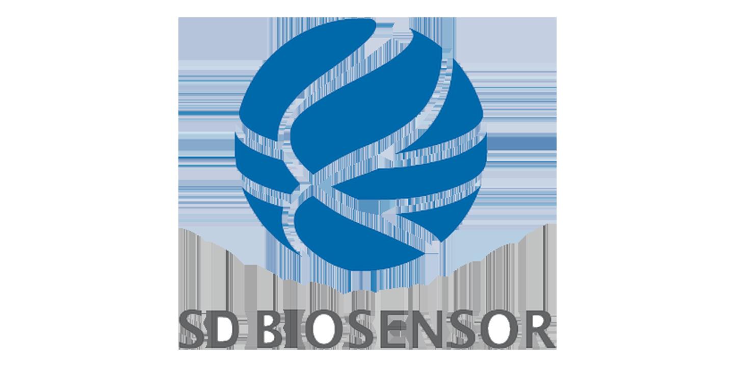 sd biosensor.png