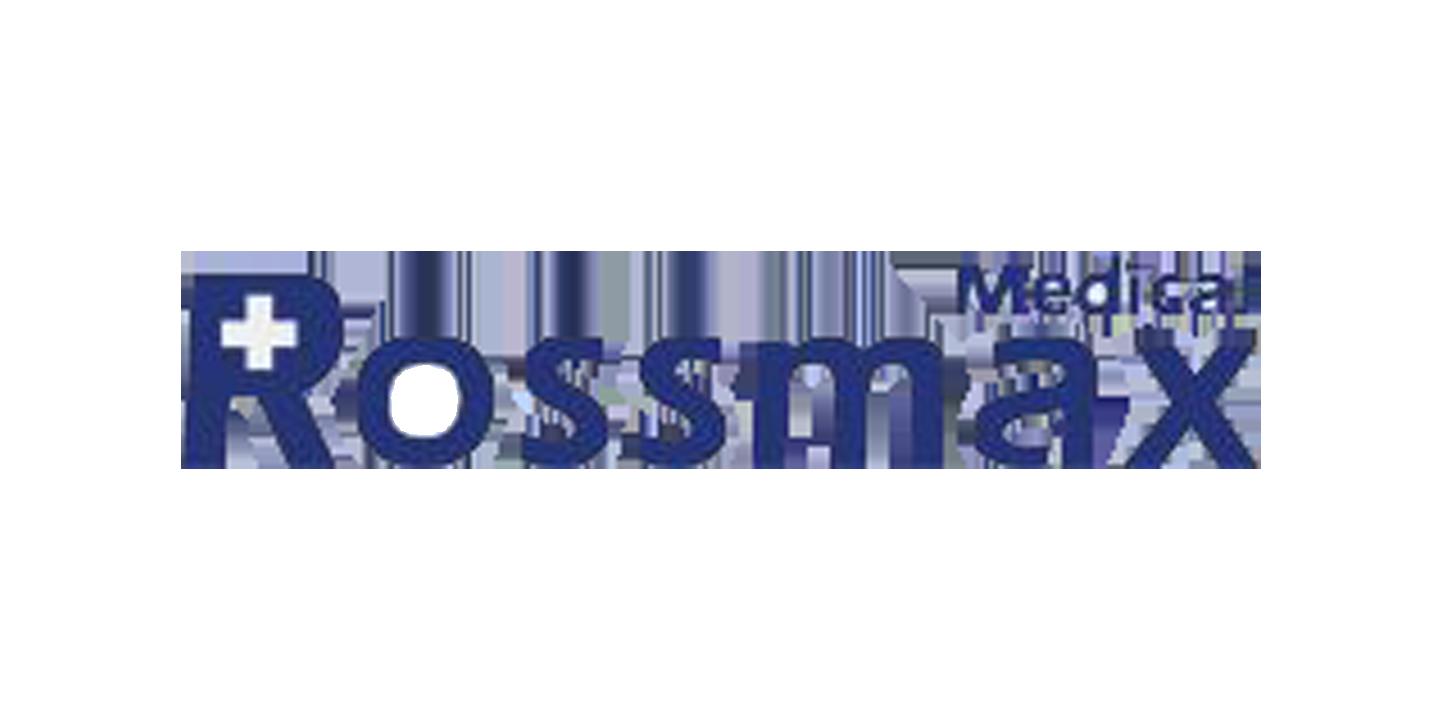 ROSSMAX.png