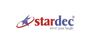 STARDEC.png