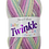 Thumbnail: James C Brett Baby Twinkle Prints BTP23