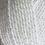 Thumbnail: Cygnet Glittery White Ice 763