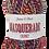Thumbnail: James C Brett Masquerade Chunky MQ1