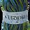 Thumbnail: Cygnet Utopia Atlantic 534