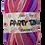 Thumbnail: James C Brett Party Time Chunky PT3