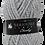 Thumbnail: Cygnet Seriously Chunky Light Grey 195