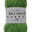 Thumbnail: Cygnet Silcaress DK Apple 2956