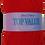 Thumbnail: James C Brett Top Value DK 8426