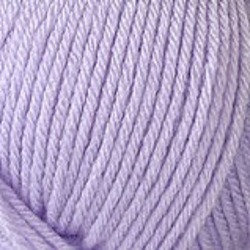Cygnet Chunky Soft Lilac 893